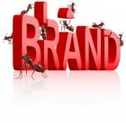 online branding company Kochi