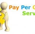 Pay Per Click(PPC) management company