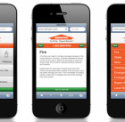 mobile website designing company in kerala