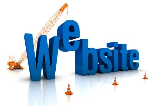 web development company cochin, webdesign cochin