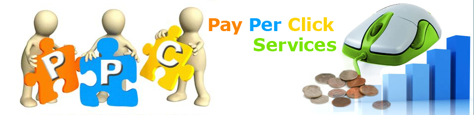 Pay Per Click(PPC) management company