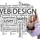 WEb development company Kochi