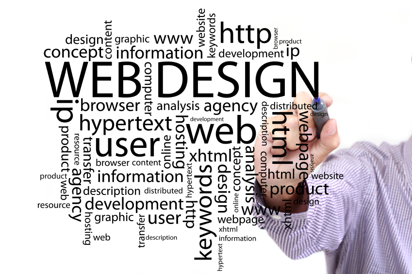 Cedar Software Technologies, Lot More than Web Design