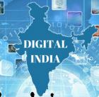 digital marketing in Cochin