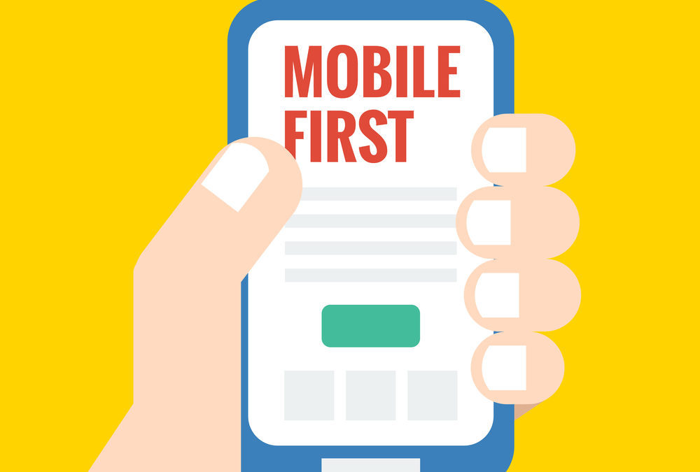 mobile-first-1000x675
